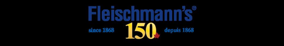 fleischmanns 2018 contest