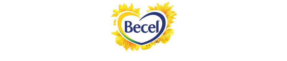 Becel | Food Network Canada Contest