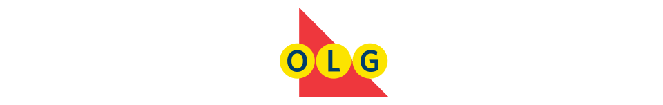 OLG | Food Network Canada Contest