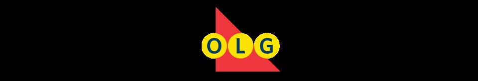 OLG | Concours de Food Network Canada