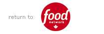 return to https://www.foodnetwork.ca/
